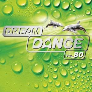 VA - Dream Dance Vol.80