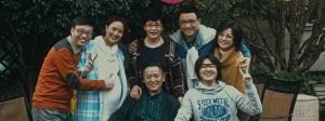 Приключения в Гонконге | А. Дольский