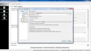 MKVToolNix 9.3.1 Final + Portable [Multi/Ru]
