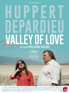 Долина любви