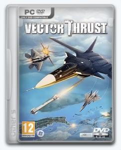 Vector Thrust [Ru/Multi] (1.500) Repack Other s