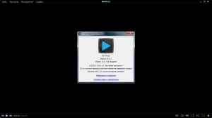 DivX Pro 10.6.1 Retail (Веб-установщик) [Multi/Ru]
