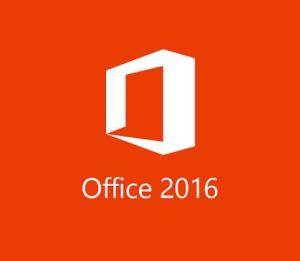 Microsoft Office 2013-2016 C2R Install 5.6 Full | Lite by Ratiborus [Multi/Ru]