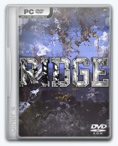 Ridge [Ru/Multi] (1.0/upd1) Repack Other s