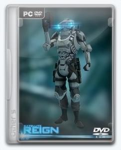 Satellite Reign [Ru/Multi] (1.13.02) Repack Other s