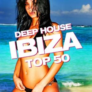 VA - Deep House Ibiza Top 50