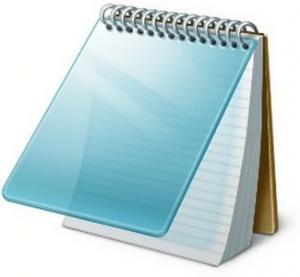 AkelPad 4.9.8 + Portable + All Plugins [Multi/Ru]