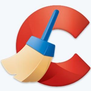 CCleaner 5.20.5668 Professional | Business | Technician Edition [Multi/Ru]