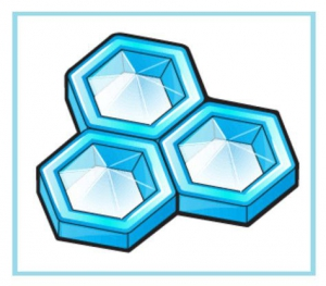 Hex Editor Neo Ultimate Edition 6.22.00.5850 [Multi/Ru]