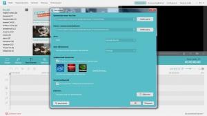 Wondershare Filmora 7.5.0.8 [Multi/Ru]