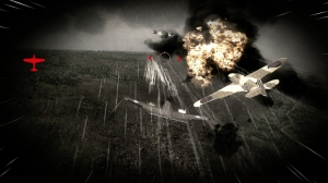 FLYING TIGERS: SHADOWS OVER CHINA   RePack от Others