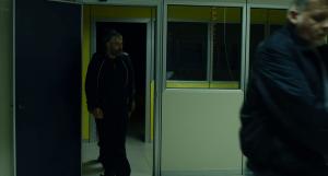 Гоморра (2 сезон: 1-12 серии из 12) | Первый канал