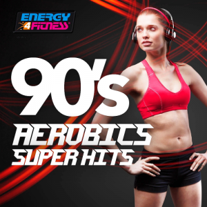 VA - 90s Aerobics Super Hits