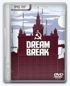 DreamBreak [Ru/En] (1.0) Repack Other s