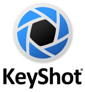 Luxion Keyshot Pro 6.2.105 [Multi/Ru]