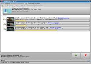 VSO ConvertXToDVD 6.0.0.52 Portable by PortableAppZ [Multi/Ru]