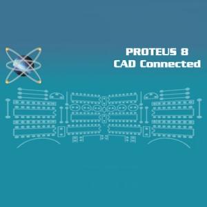 Proteus 8 Professional 8.5 SP0 Build 22067 [En]