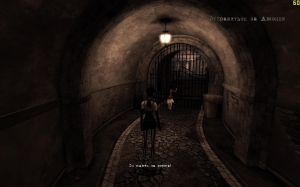 Contrast: Collector's Edition | Steam-Rip от Let'sРlay