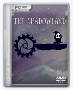 The Shadowland [En] (1.0) Repack Other s