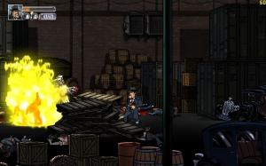 Guns, Gore & Cannoli | Steam-Rip от Let'sPlay