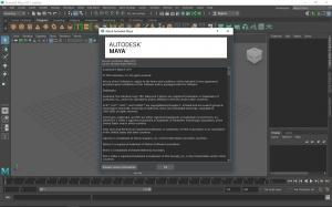 Autodesk Maya 2017 [En]