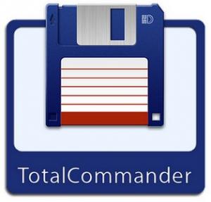 Total Commander 9.0 Beta 7 [Multi/Ru]