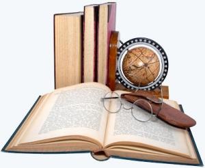 ICE Book Reader Professional 9.6.5 + Lang Pack + Skin Pack [Multi/Ru]