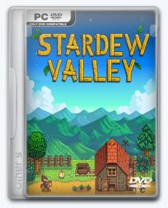 Stardew Valley [Ru] (1.07) Repack Other s