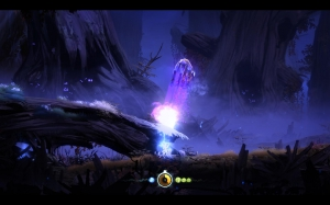 Ori and the Blind Forest: Definitive Edition | Steam-Rip от Let'sPlay