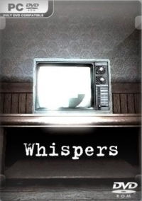 Whispers | Repak от Other s