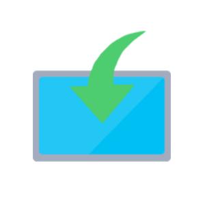 Windows 10 Media Creation Tool 10.0.14393.0 [Multi/Ru]