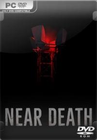 Near Death | Repak от Other s