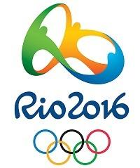 Олимпийские Игры 2016. Церемония открытия