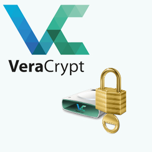 VeraCrypt 1.24 update 4 + Portable [Multi/Ru]