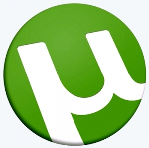 µTorrent 3.4.8 Build 42445 Stable Portable by A1eksandr1 [Ru/En]