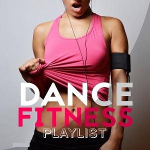 VA - Dance Fitness Playlist
