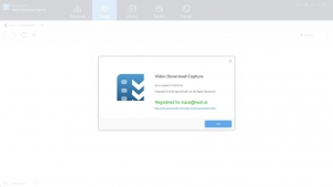 Apowersoft Video Download Capture 6.0.4 [Multi]