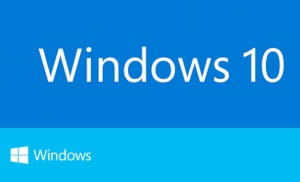 Microsoft Windows 10 Multiple Editions 10.0.14393 Version 1607 - Оригинальные образы от Microsoft MSDN [Ru]