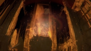 Layers of Fear: Inheritance | Repak от Other s