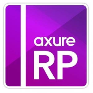 Axure RP Team Edition 8.0.0.3303 [En]