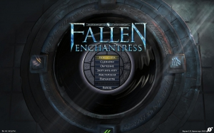 Elemental: Fallen Enchantress | Steam-Rip от Let'sPlay