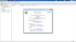 Jetico BestCrypt 9.02.10 [Multi/Ru]