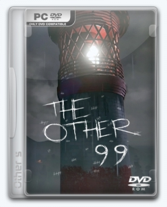 The Other 99 | Repack Other s