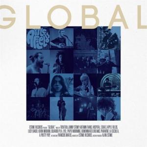 VA - Global