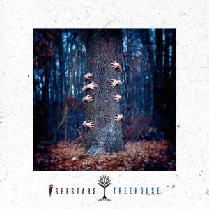 I See Stars - Treehouse