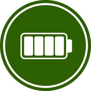 Battery Mode 3.8.9.120 [Multi/Ru]