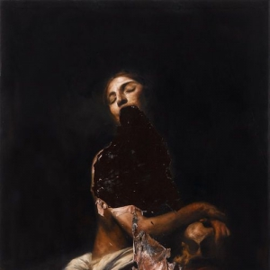 The Veils - Total Depravity