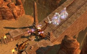 Titan Quest Anniversary Edition | Repack =nemos=