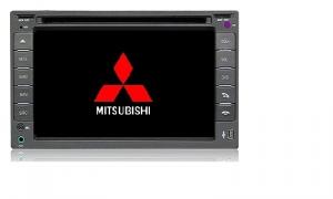 Коллекция клипов в авто (RUS) (2DIN)