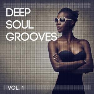 VA - Deep Soul Grooves Vol. 1